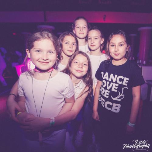 ECB soirée white 2018 (13)