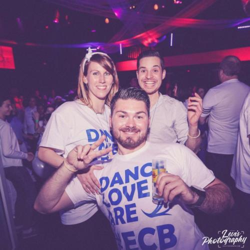 ECB soirée white 2018 (19)