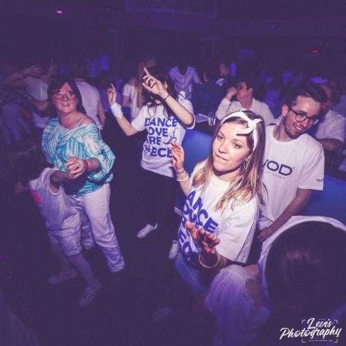 ECB soirée white 2018 (24)