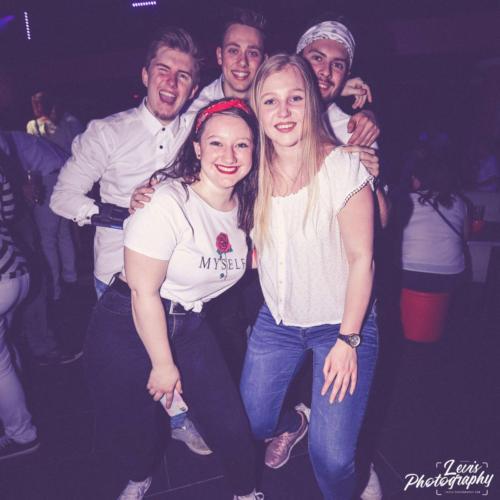 ECB soirée white 2018 (4)