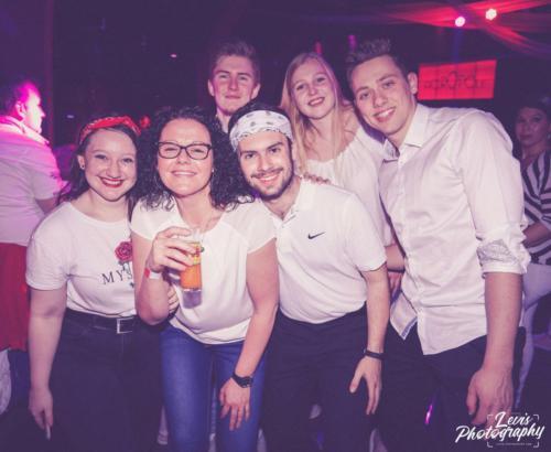 ECB soirée white 2018 (5)