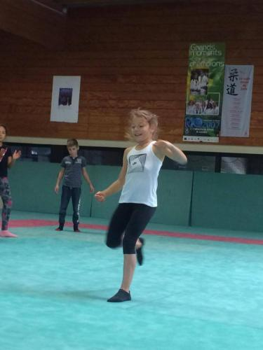 ECB stage Hip Hop Kids (9)