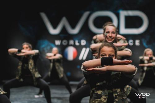 ECB Crew WODFR18-1 (20)