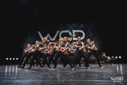 ECB Crew WODFR18-1 (9)