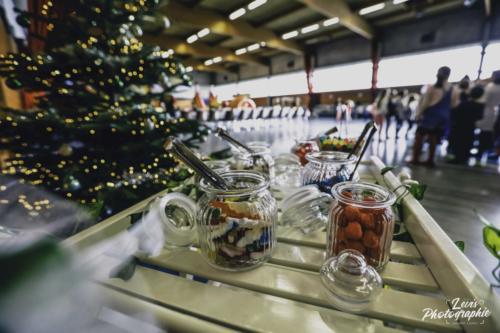 Christmas Party ECB 2019-31