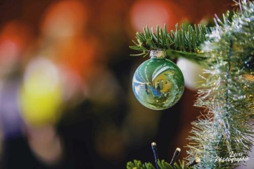 ECB-Fête de Noel 2019