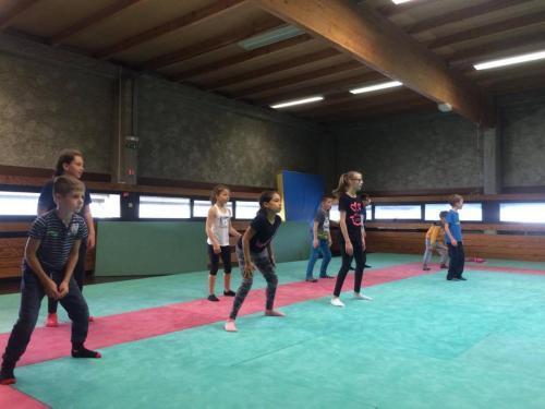 ECB stage Hip Hop Kids (16)